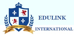 Edulink International Co Ltd